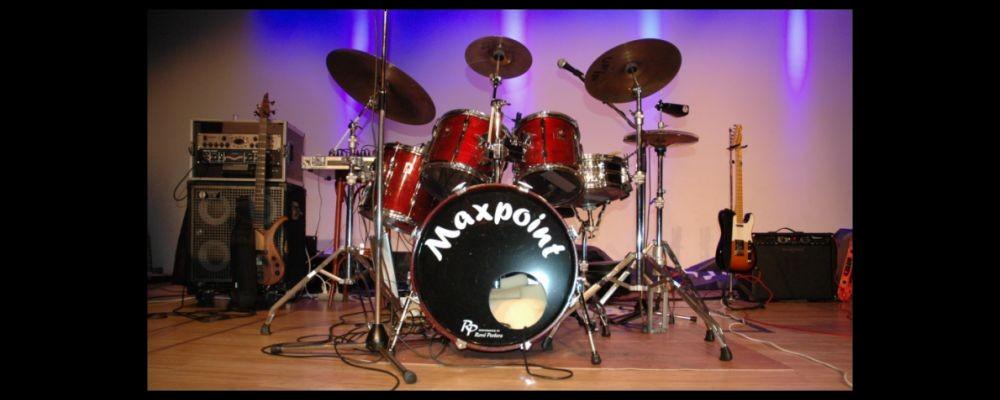 maxpoint-2014-5